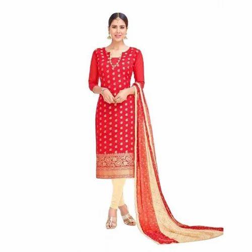 b832a16f6 Womens Salwar Suit   Ladies Cotton Kurti Ecommerce Shop   Online ...