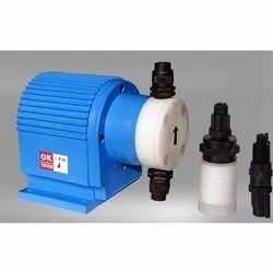 Electric Water Pumps for Wells