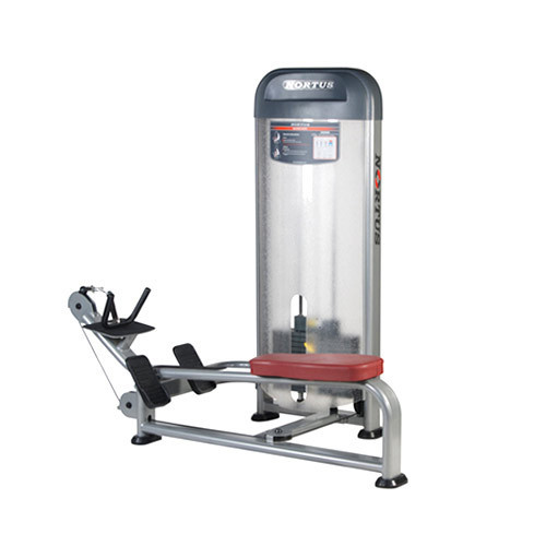 1cfcdc70ab8b7 Gym Equipment - Seated Row Machine Manufacturer from Bahadurgarh
