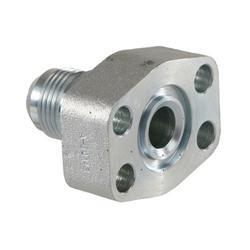 High Pressure SAE Flanges