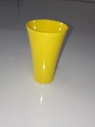 Unbreakable Mock Tail Pilsner  Glass