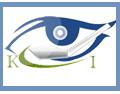 Kanchan Eye Instruments