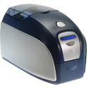 Plastic ID Card Printer