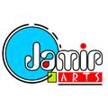 Jamir Arts