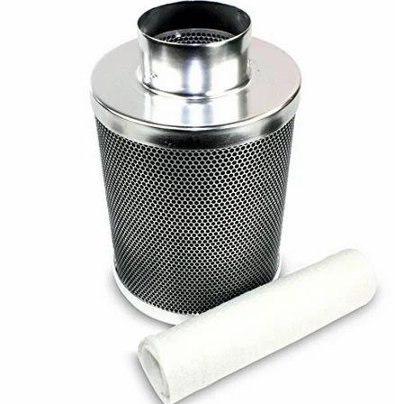 Blower Filter Air Blower Filter Manufacturer From Mysore
