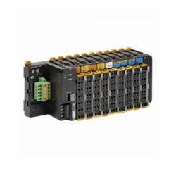 Omron GRT1-ECT EtherCAT Interface Unit