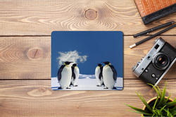 Custom Mouse Pad, Photo Mouse Pad, Personalized Photo Mousepad