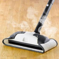 Floor Steam Cleaner