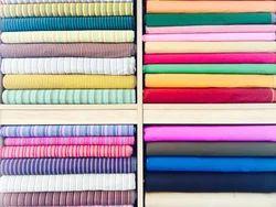 Modal Fabrics for Womens Garment