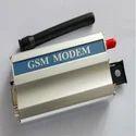 Wavecom Fastrack RS232 Modem