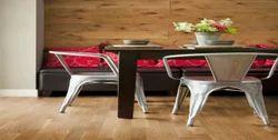 Mikasa Oak Nice Engineered Wood Flooring