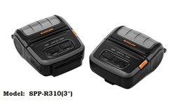 Bixolon 3 Inches Thermal Mobile Printer(USB Bluetooth)