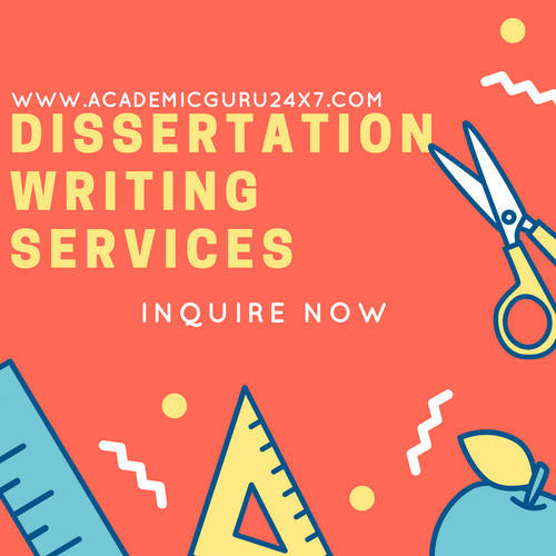 Buy thesis online from reliable and affordable service providers in any discipline