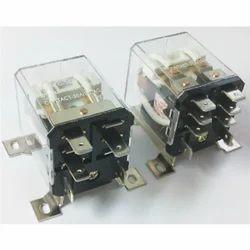Leone Power Relays DP30FC