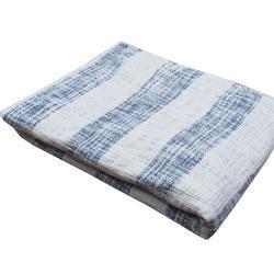 Custom Made Throw Blankets