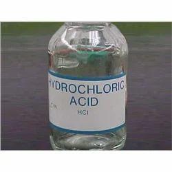 Vitamin B6 (Phridoxine) HCL