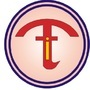 Thermo Tech Industries