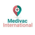 Medivac International