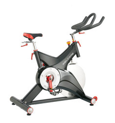 Spin Exercise Bike Manufacturers Suppliers Amp Wholesalers