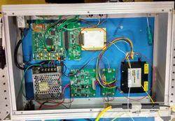 Assembly & System Integration