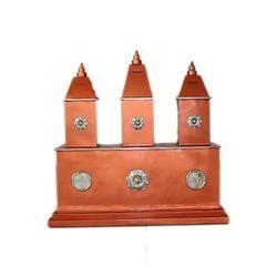 Danpeti For Temple