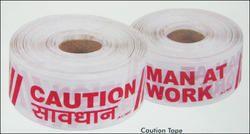 Caution Tape(Barricade Tape)