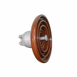 Disc Insulators 11KV 70KN B & S