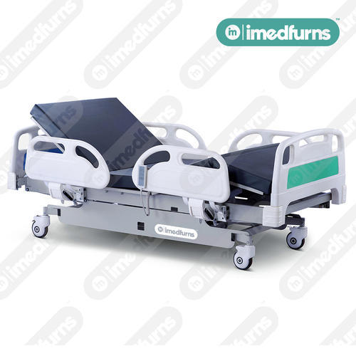Hospital Bed And Hospital Equipment Manufacturer