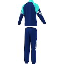 NS Tracksuits