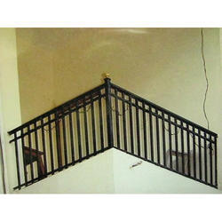Iron Railing In Rajkot Suppliers Dealers Amp Retailers Of
