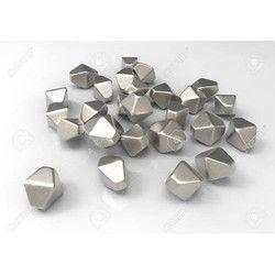 Crystal Titanium Dioxide