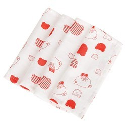 Baby Cloth Wipes Set