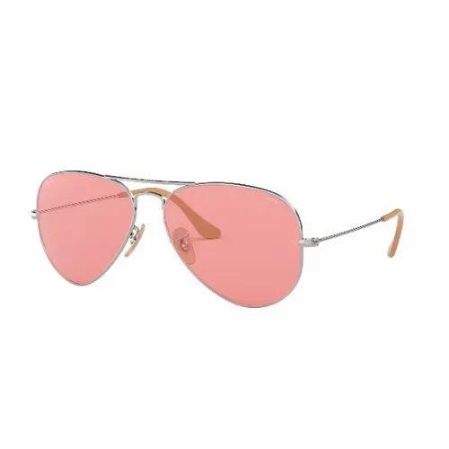 0c0480620f Ray-Ban Aviator Glasses - Aviator Evolve Ray-Ban Glasses Wholesale ...