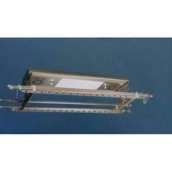 ceiling mounted automatic cloth drying rack