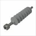 Composite Polymeric Insulator