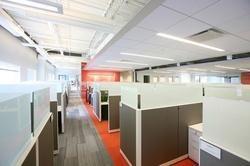Office Designing Consultant