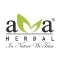 A. M. A. Herbal Laboratories Private Limited