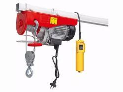 Mini Electric Hoist 500-1000 KG