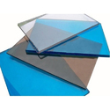 FRS Compact Polycarbonate Sheet