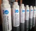 Solar Water Softener