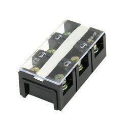 Plug in Terminal Blocks