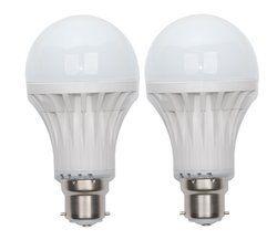 3w Ormit LED Bulb