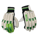 BDM Amazer Batting Gloves