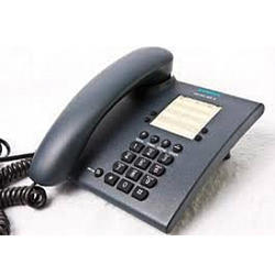 Siemens Euroset 825 Telephone