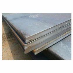 EN10025-4/ S420M Steel Plates