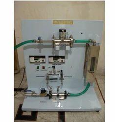 Civil Engineering Laboratory Equipments