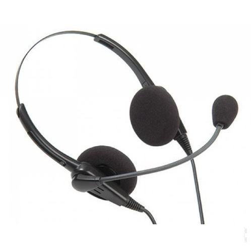 Freemate Headset