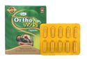 Orthoveda Capsules (10 Caps)