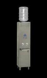 Commercial Water Bottle Dispenser