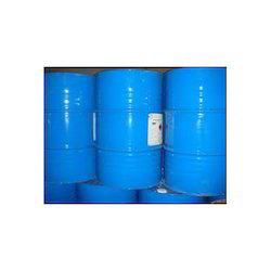 1 Bromo 3 Chloropropane Agent